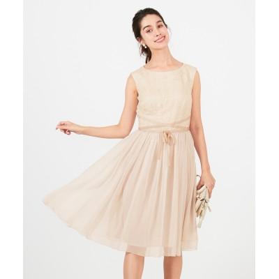 PAINEIRA ドレス