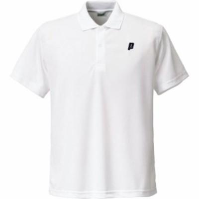 ゲームシャツ【prince】プリンスシャツ(TMU122T)