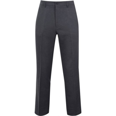 ファーラー Farah メンズ スキニー・スリム ボトムス・パンツ Poly Slim Fit Trousers Multi