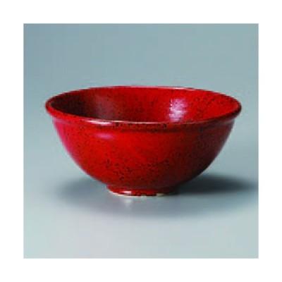 赤結晶マグマ6.5丼 415-09-564