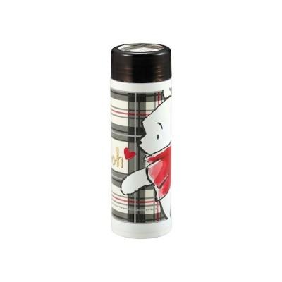 パール金属 ディズニー 軽量スリムパーソナルボトル 0.3L MA−2292 くまのプーさん│水筒・魔法瓶 水筒 東急ハンズ