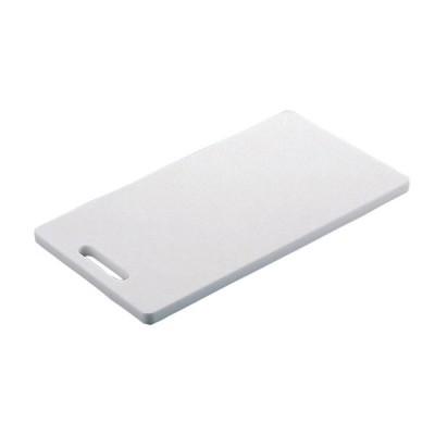 まな板 抗菌 トンボ 抗菌クッキングまな板S (27×16×1cm)