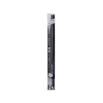 レブロン カラーステイ マイクロ ハイパー プレシジョン ジェル アイライナー 214 ブラック 0.06g