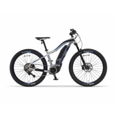配送も店頭受取も可 電動自転車 ヤマハ 電動アシスト自転車 YPJ-XC 電動アシストロードバイク 700C 2018年 配送先一都三県一部地域限定送