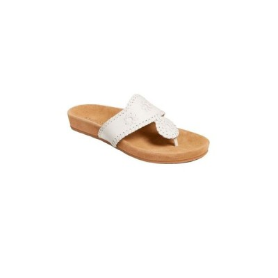 ジャックロジャース レディース サンダル シューズ Women's Comfort Jacks Sandal