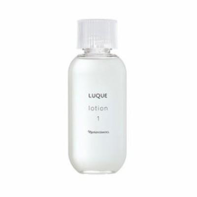 ナリス化粧品 ルクエ ローション 1 210ml(保護化粧水)