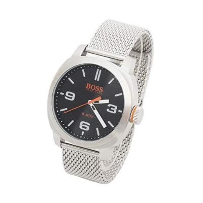 (ヒューゴボス) HUGO BOSS ボス ヒューゴボス 腕時計 メンズ 1550013 [並行輸入品]