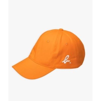 agnes b. / K032 CASQUETTE b. キャップ WOMEN 帽子 > キャップ