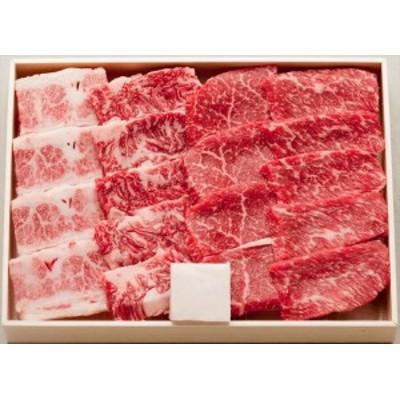 精肉 肉加工品 牛肉 バラ ギフト セット 詰め合わせ 贈り物 松阪牛 松阪牛モモバラ焼肉用370g 内祝 御祝 出産内祝い お祝い お礼 贈り物