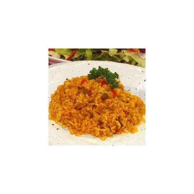 チャーハン ドライカレー(250g)ピラフ 冷凍食品 お弁当 弁当 食品 食材 おかず 惣菜 業務用 家庭用 国産 味の素
