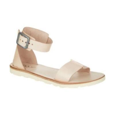 サンダル リーフ Reef Voyage High Women's Size Natural (Beige) RF0A361Y Fashion Sandals Flip Flop