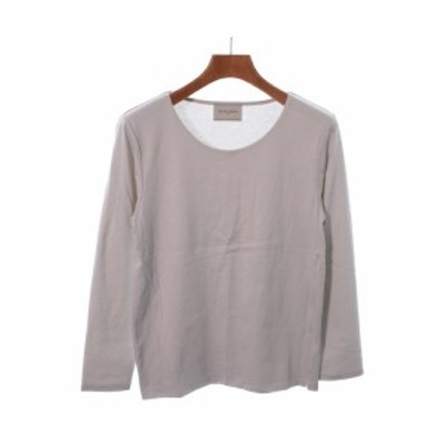 UNITED ARROWS(レディース) ユナイテッドアローズ Tシャツ・カットソー レディース