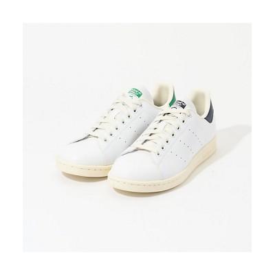 <maison TOMORROWLAND/メゾン トゥモローランド> adidas Originals STAN SMITH スニーカー 11ホワイト【三越伊勢丹/公式】