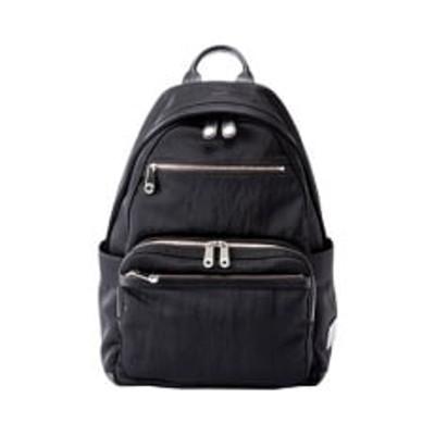 リュック 豊岡鞄 CSRC-002(ブラック)