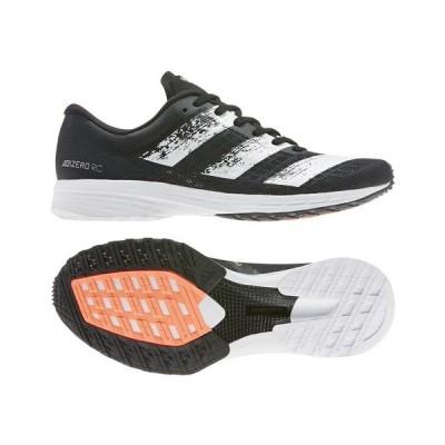 アディダス(adidas) ランニングシューズ レディース adizero RC 2 w EE4340 (レディース)