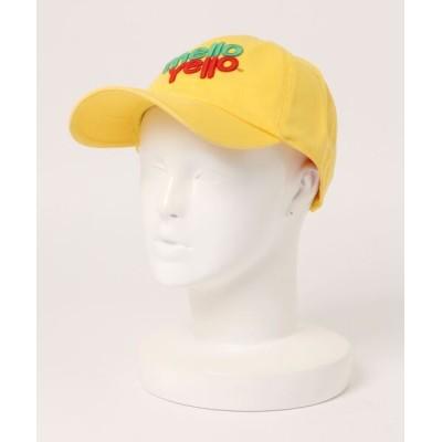 NO WAY / 【W】【it】【ut】【10】【American Needle(アメリカンニードル) 】6PANEL CAP WOMEN 帽子 > キャップ