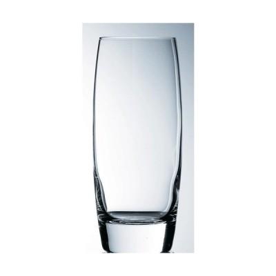タンブラー コップ エンデッサ 2346 12個入 カクテル ソフトドリンク ガラス 業務用 lb-607(520円/1個)
