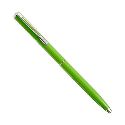 シェーファー ボールペン 油性 アジオ AGIO9081BP ファッショングリーン 正規輸入品