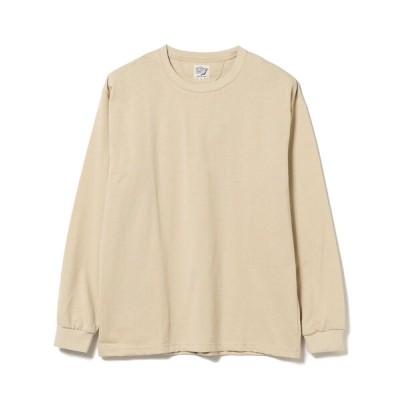 tシャツ Tシャツ orSlow / ロングスリーブ Tシャツ