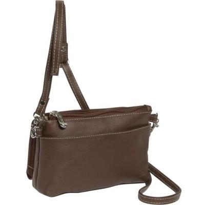 ピエール レディース 財布 アクセサリー Shoulder Bag/Wristlet