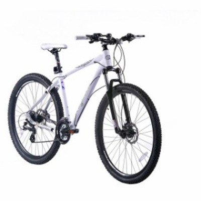 Lucky Explorers ラッキー エクスプローラーズ スポーツ用品  Lucky Explorers San Antonio Spurs 29 Mountain Bike