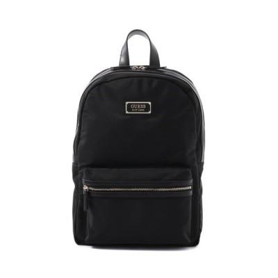 リュック HIS & HERS Backpack