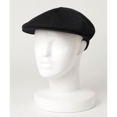 帽子 KANGOL/カンゴール ハンチング Tropic 504 Ventair 105169001