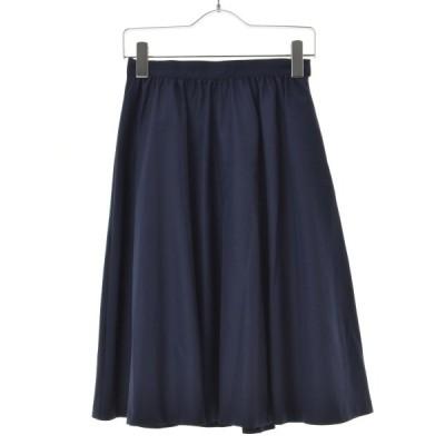 anySiS / エニィスィス フレア スカート