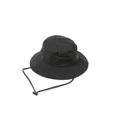 nano・universe / NEW ERA/GORE-TEX PACLITE AH MEN 帽子 > ハット