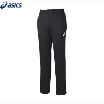 asics/アシックス XAT245 スポーツウェア メンズ トレーニング パンツ ブラック