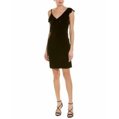 ファッション ドレス Lafaba Sheath Dress 4
