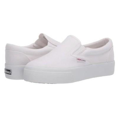 レディース その他 2306 Cotu Sneaker