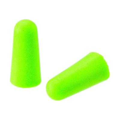 TRUSCO 耳栓 TEI-10
