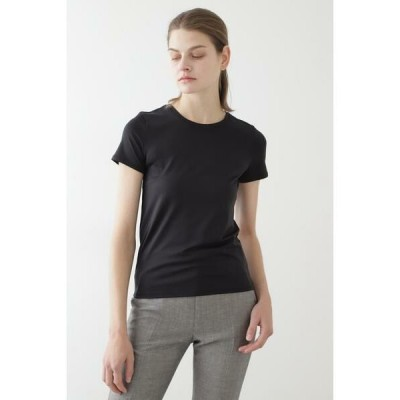 BOSCH / ボッシュ ◆コンパクトTシャツ