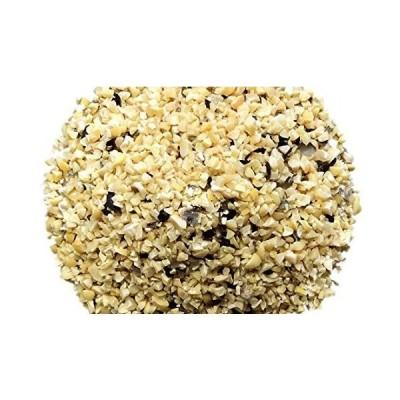 雑穀 雑穀米 国産 ひきわり黒大豆 1kg(500g×2袋) (黒豆 挽き割り 無添加 無着色) 送料無料※一部地域を除く 雑穀米本舗