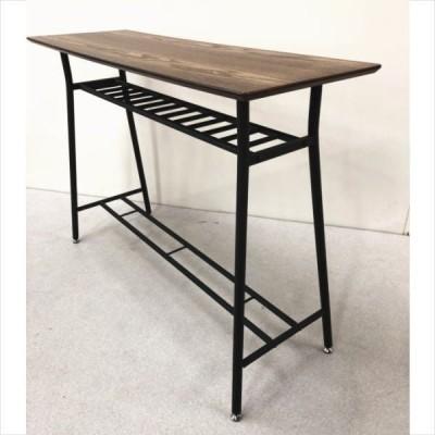 カウンターテーブル カフェ テーブル センチュリー