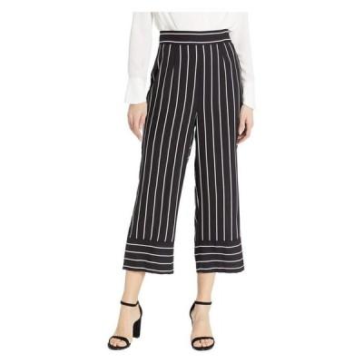ビービーダコタ レディース カジュアルパンツ ボトムス Skip The Lines Pants