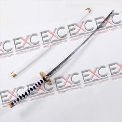 Fate/Grand Order 沖田総司(おきたそうじ) 刀(模造) 風 コスプレ用アイテム
