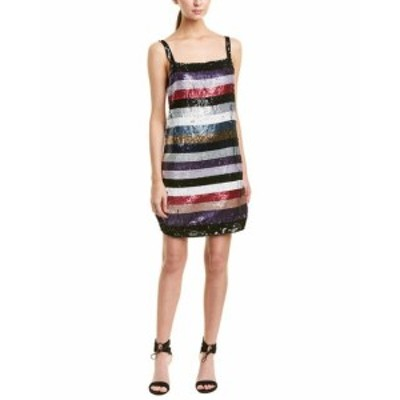Parker パーカー ファッション ドレス Parker Nora Shift Dress