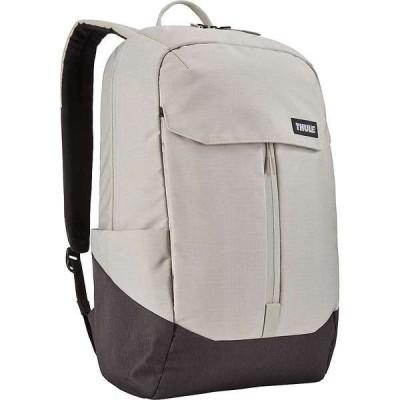 スリー メンズ バックパック・リュックサック バッグ Thule Lithos Backpack 20L
