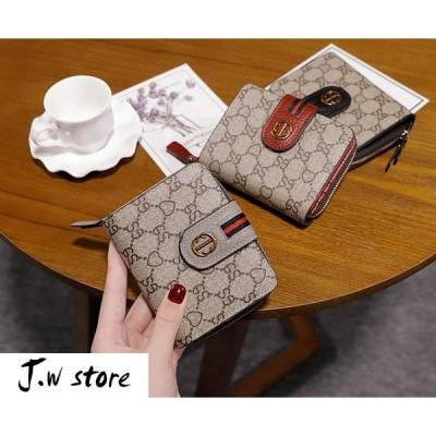 レディース 財布 女性 ファッション財布 ウォレット カード入れ 便利 おしゃれ 小物入れ 多機能 lecc009