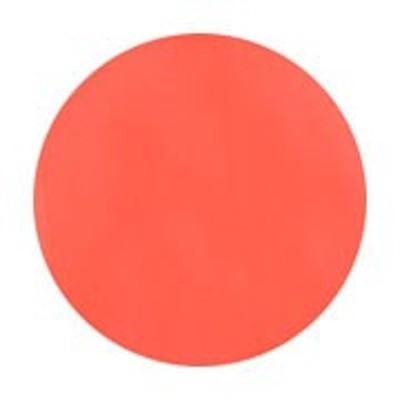 Putiel(プティール) カラージェル ポップ 3gP18 ソフトネオンオレンジ