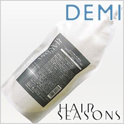 デミ ヘアシーズンズ クレンジングリキッド 500ml /HAIR SEASONS/DEMI