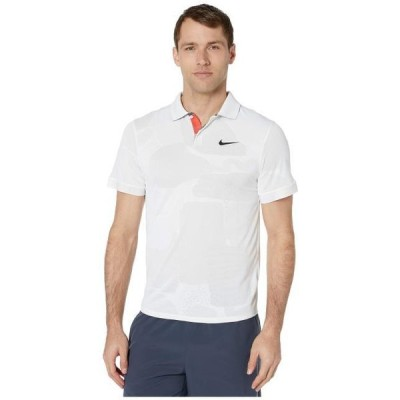 ナイキ メンズ 服  NikeCourt Breathe Advance Polo Mb Nt