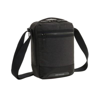 ACE / ZERO NEWYORK アストリア 81062 ショルダーバッグ タテ型 MEN バッグ > ショルダーバッグ