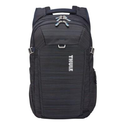 スーリー THULE メンズ バックパック・リュック バッグ Construct Backpack Carbon Blue