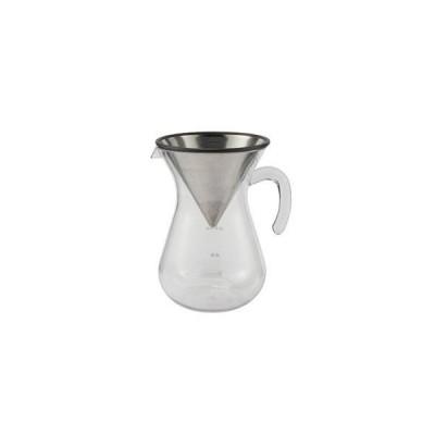 コールマン コーヒーハンドドリップセット [2000026782]