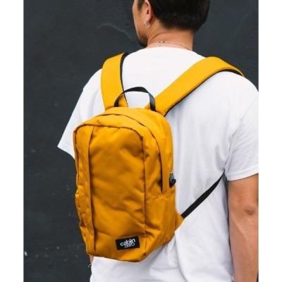 リュック CABINZERO / キャビンゼロ CLASSIC Flight Backpack 12L