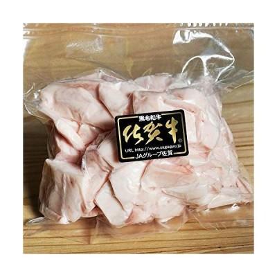 佐賀牛 牛脂 800g ( 2パック ) 切り落とし 【佐賀牛証明証付き】普段のお料理をワンランクUP 牛脂ダイエット 高脂質ダイエット 高