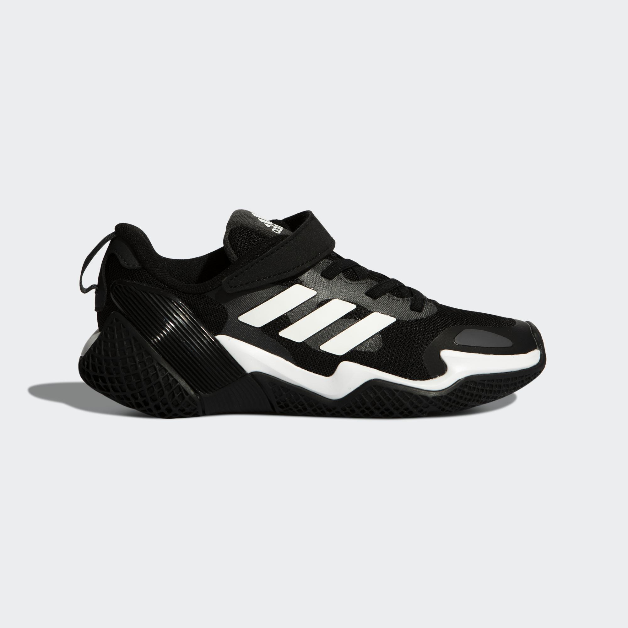 4UTURE RNR 跑鞋